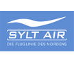 Sylt Air